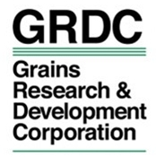 GRDC website