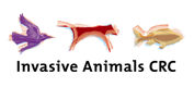 Invasive Animals CRC